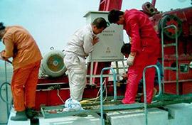 """大庆油田""""抽油机能耗管理及油电核算系统""""顺利完成验收"""