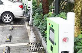 充电桩设计中,电气安全设计包括哪几个方面?