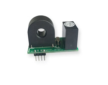 JSY-MK-163 单相互感式电能计量模块
