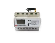 JSY-MK-315   三相无线电能计量模块