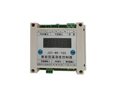JSY-MK-180   智能型温湿度控制器