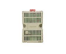 JSY-MK-609   数控温湿度采集模块