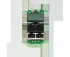 JSY-MK-178   计量型智能PDU表头