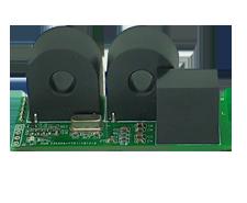 高精度宽量程电测量模块方案