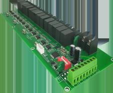 怎么样测量1mA-10A电流呢