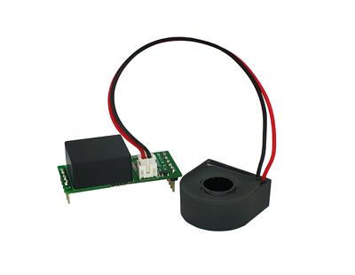 JSY1003 微型单相电流检测模块