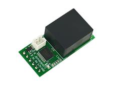 JSY1003A 微型单相电流检测模块