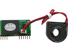 JSY1003F 微型单相电流检测模块