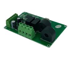 JSY-MK-193   2路互感式电能计量模块